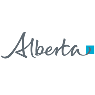 Alberta Education logo